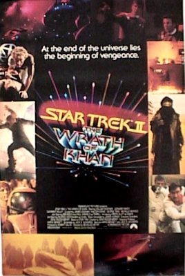 1982-Star_Trek_II-The_Wrath_of_Khan