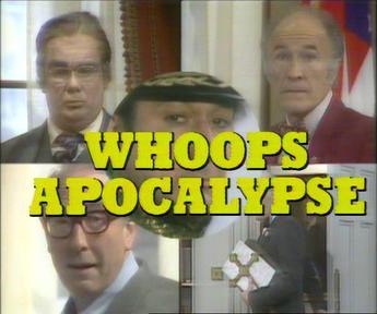 1982-Whoopsapocalypse