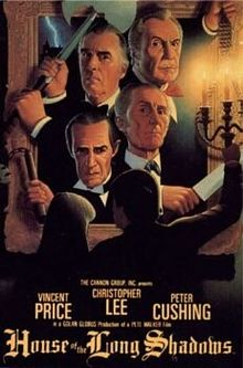 1983-Night_of_the_Long_Shadows