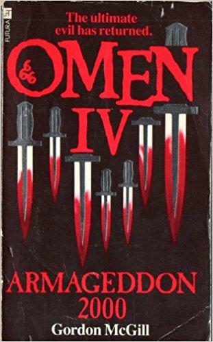 1983-Omen_IV-Armageddon_2000