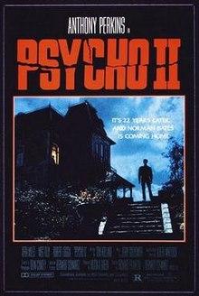 1983-Psycho_II