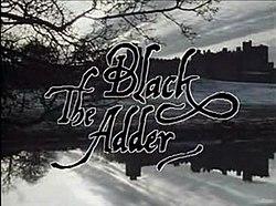1983-The_Black_Adder