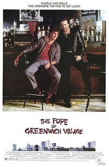 1984-Pope_of_greenwich_village_imp-Wikipedia