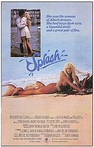 1984-Splash_ver2-Wikipedia