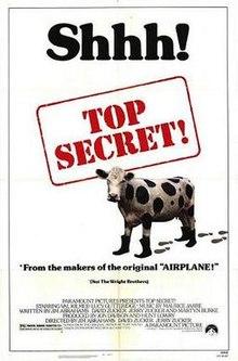 1984-Top_secret_ver1