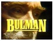 1985-Bulman_(TV_series)
