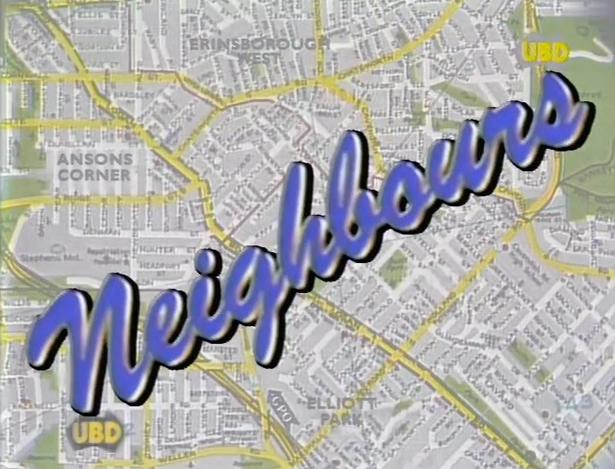 1985-Neighbours