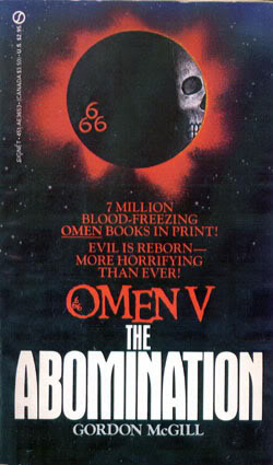 1985-Omen_V-The_Abomination