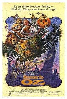 1985-Returntoozposter-Wikipedia