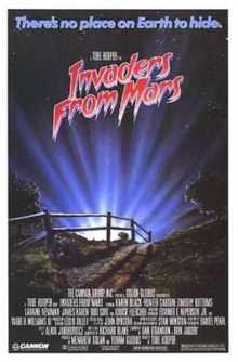 1986-Invaders_From_Mars