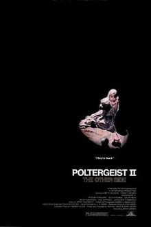 1986-Poltergeist-2-the-other-side