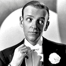 1987-astaire_fred_-_never_get_rich-wikipedia.jpg