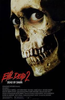 1987-Evil_Dead_II_poster-Wikipedia