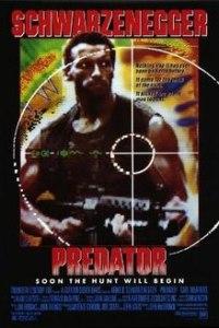 1987-Predator_Movie
