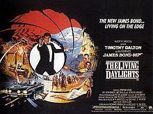 1987-The_Living_Daylights_-_UK_cinema_poster-Wikipedia