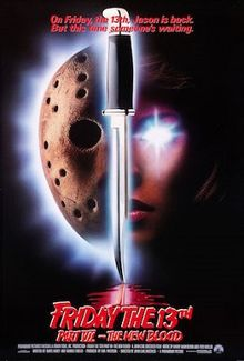 1988-Friday_the_13th_Part_VII_-_The_New_Blood_(1988)_theatrical_poster-Wikipedia.jpg