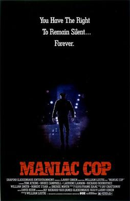 1988-Maniac_Cop_Movie_Poster-Wikipedia