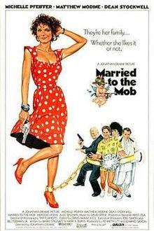 1988-Married_to_the_mob_movie_poster-Wikipedia