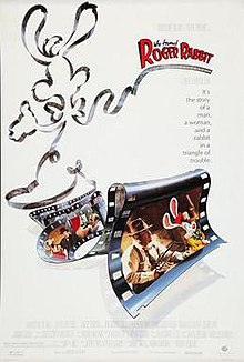 1988-Movie_poster_who_framed_roger_rabbit-Wikipedia