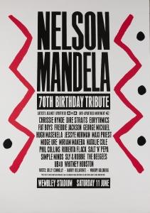 1988-Nelson_Mandela_70th_Birthday_Tribute