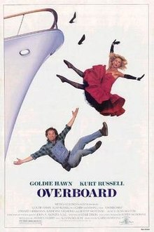 1988-Overboard_film