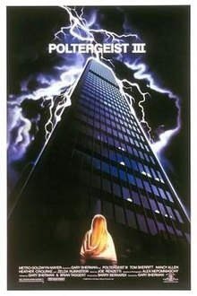 1988-Poltergeist_iii_movie_poster