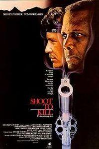 1988-Shoot_to_kill-Wikipedia