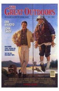 1988-The_Great_Outdoors_(film)_Poster
