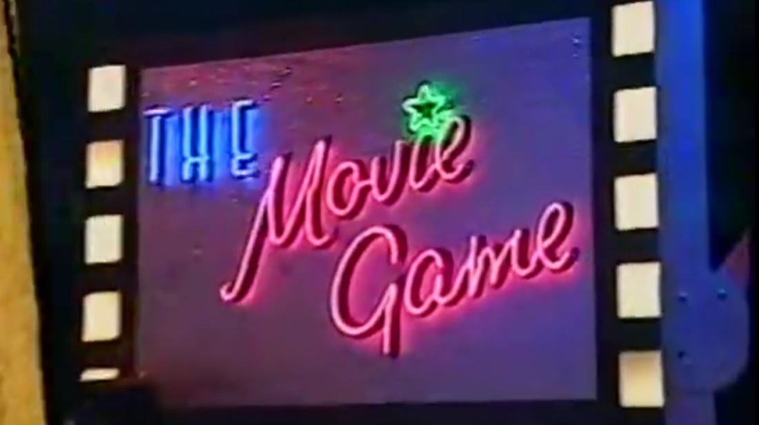 1988-The_Movie_Game