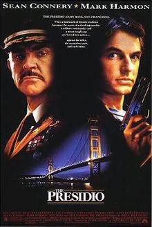 1988-The_Presidio