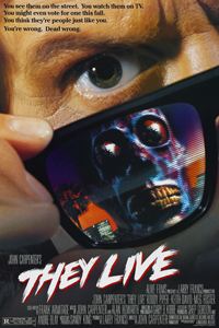1988-They_Live_poster300-Wikipedia