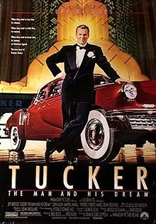 1988-Tucker_The_Man_and_his_Dream