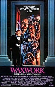 1988-Waxworkposter