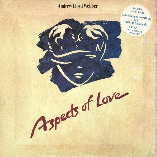 1989-Aspects_of_Love-Discogs