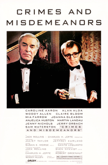 1989-Crimes_and_misdemeanors2