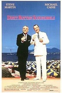 1989-Dirty_rotten_scoundrels_film-Wikipedia