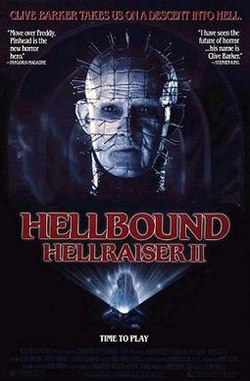 1989-Hellbound_hellraiser_ii_ver2