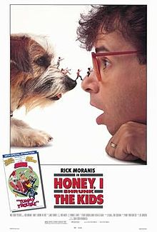 1989-Honey_I_Shrunk_the_kids-Wikipedia