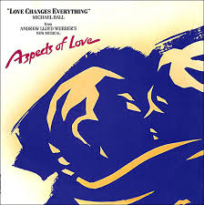 1989-Love_Changes_Everything-Michael_Ball-45cat