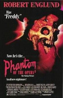1989-Phantom_of_the_opera_poster