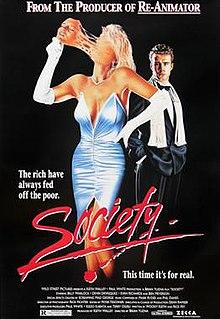 1989-SocietyPoster