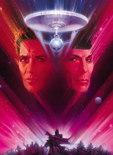 1989-Star_Trek_V_The_Final_Frontier