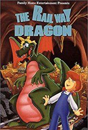 1989-The_Railway_Dragon