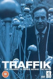 1989-Traffik-Amazon