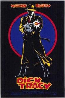 1990-Dick_tracy1