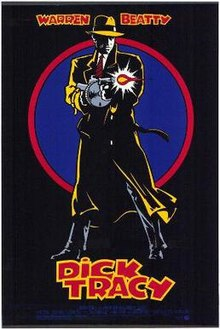 1990-Dick_tracy1