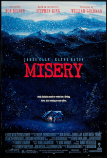 1990-Misery_(1990_film_poster)-Wikipedia