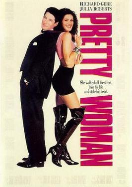 1990-Pretty_Woman