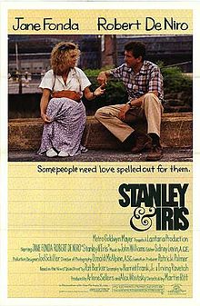 1990-Stanley_&_Iris-Wikipedia