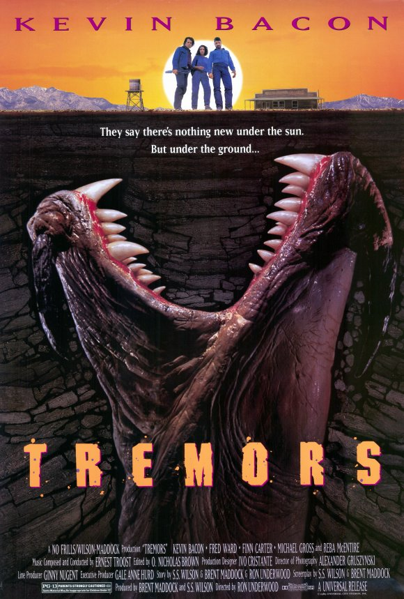 1990-Tremors-Wikipedia
